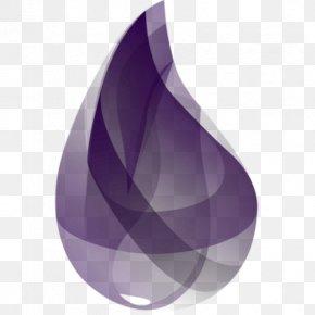 Meetup Logo - Elixir Functional Programming Programming Language Erlang PNG