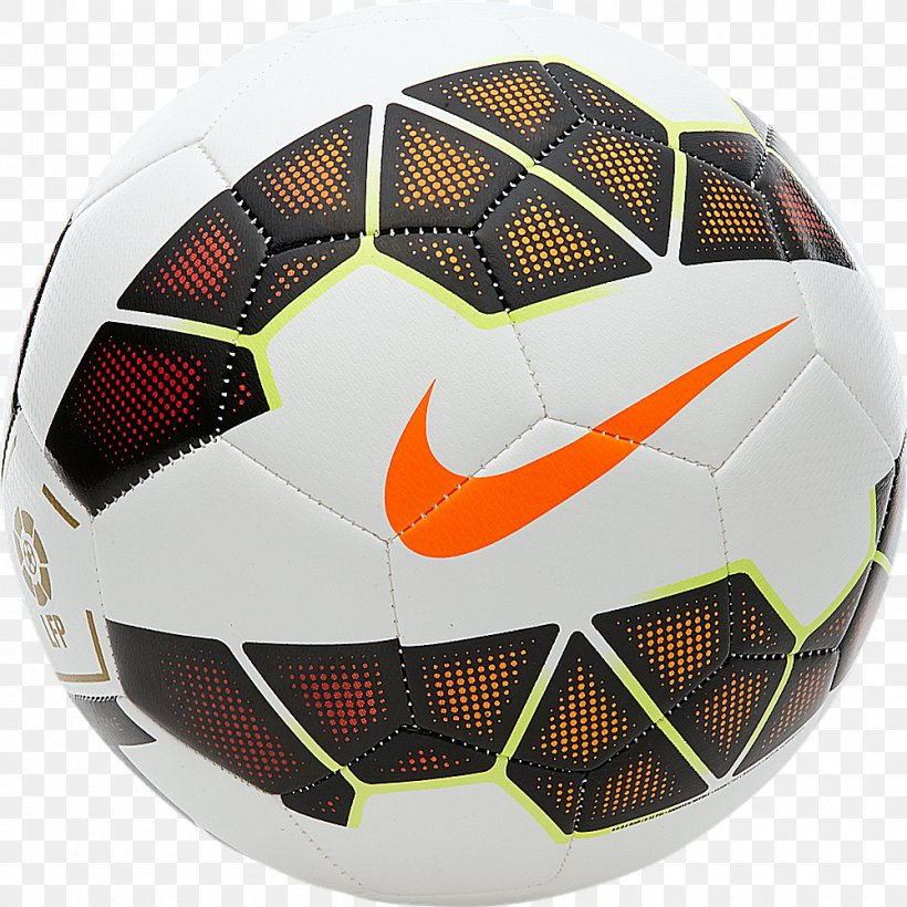 Football Premier League Nike Serie A Png 1000x1000px Ball Football Game Nike Pallone Download Free