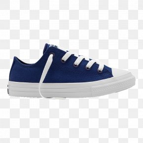 Casual Shoes - Skate Shoe Sneakers Chuck Taylor All-Stars Converse PNG