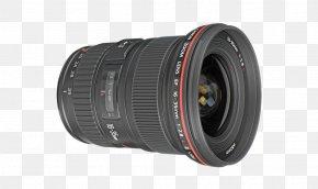 Camera Lens - Camera Lens Light Wide-angle Lens Fujinon PNG