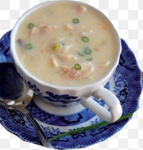 Kerala Food - Corn Chowder Leek Soup Clam Chowder Gravy PNG