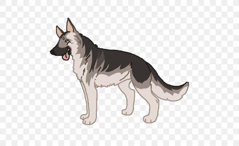 Dog Breed German Shepherd Saarloos Wolfdog Kunming Wolfdog Png 500x500px Dog Breed Breed Carnivoran Dog Dog Kunming wolfdog's origin, price, personality, life span, health, grooming, shedding, hypoallergenic, weight, size & more kunming wolfdog information & dog breed facts. favpng com