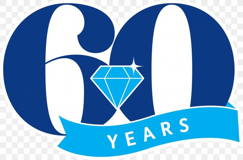 Logo Beverley Holidays Brand, PNG, 2880x1899px, Logo, Anniversary, Area, Artwork, Birthday Download Free