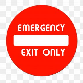 Risk - United States Window Emergency Exit Door Security Alarms & Systems PNG