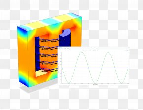 Field - COMSOL Multiphysics Electromagnetic Field Simulation Electromagnetism Computer Software PNG