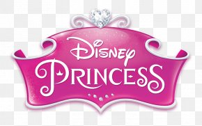 Minnie Mouse - Minnie Mouse Disney Princess The Walt Disney Company Cinderella PNG
