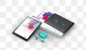 Rozetka Electronics Accessory Samsung Galaxy Tab S2 9.7 Gigabyte Wi-Fi PNG