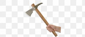 Hawk - Columbia River Knife & Tool Tomahawk Axe PNG