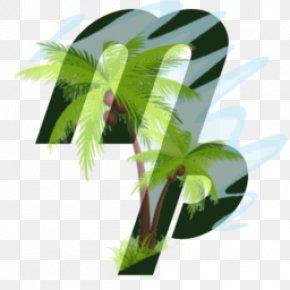 Leaf - Leaf Flowerpot Plant Stem Tree PNG