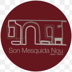 Squid Logo - Logo Font Brand Maroon Product PNG