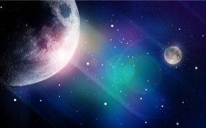 Space - Desktop Wallpaper High-definition Video Mobile Phones Photography PNG