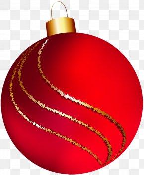 Christmas Ornament Pics - Christmas Ornament Christmas Decoration Gold Clip Art PNG