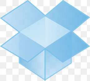 Box - Dropbox File Hosting Service Babelway User Computer PNG