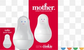 Caring Mother - Home Automation Kits Sensor Smart Device Internet Of Things Mother PNG