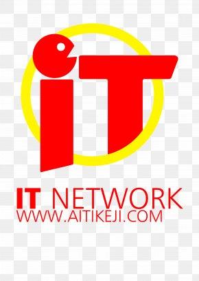 Aika Background - Logo Brand Product Font Clip Art PNG
