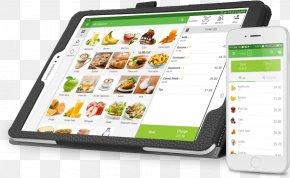 Sale Design - Point Of Sale Sales Retail Cash Register Management PNG