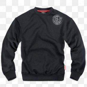 T-shirt - Long-sleeved T-shirt Hoodie Tołstojówka Jacket PNG