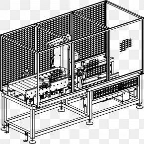 Technics - NATE Technics S.r.o. Machine Keg Barrel Conveyor Belt PNG
