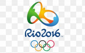 Opening Ceremony - 2016 Summer Olympics Olympic Games 2012 Summer Olympics Rio De Janeiro 2016 Summer Paralympics PNG