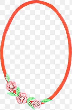 Body Jewelry Jewellery - Fashion Accessory Bracelet Jewellery Body Jewelry PNG