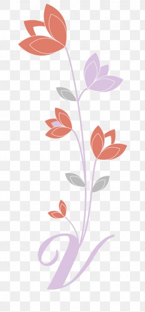 Leaf - Petal Floral Design Leaf Pattern PNG