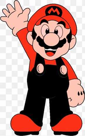 Super Mario Bros. 3 - Super Mario Bros. Donkey Kong Nintendo Entertainment System PNG