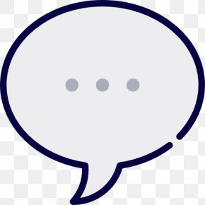 Boy Talk - Communication Callout Speech Balloon Clip Art PNG