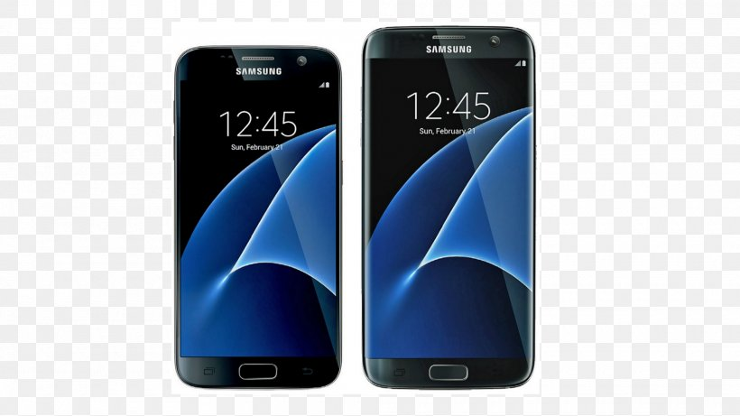 Samsung GALAXY S7 Edge Samsung Galaxy Note 8 Telephone Smartphone, PNG, 2000x1125px, Samsung Galaxy S7 Edge, Android, Cellular Network, Communication Device, Electronic Device Download Free