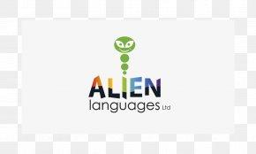 Child - Children's Literature Australia Dual Language PNG