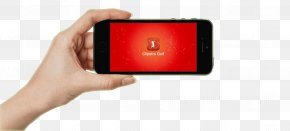 Shooting Traces - Smartphone Golf IPhone Application Software Sports PNG