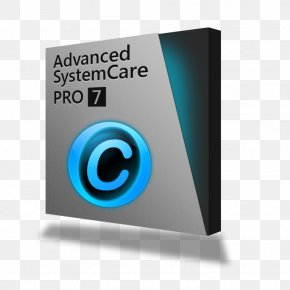 Iobit - Advanced SystemCare Ultimate Computer Software Product Key Software Cracking PNG