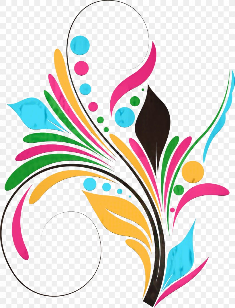 School Background Design Png 1218x1597px Drawing Floral Design