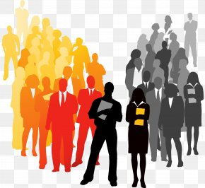 Management - Organization Project Management Board Of Directors PNG