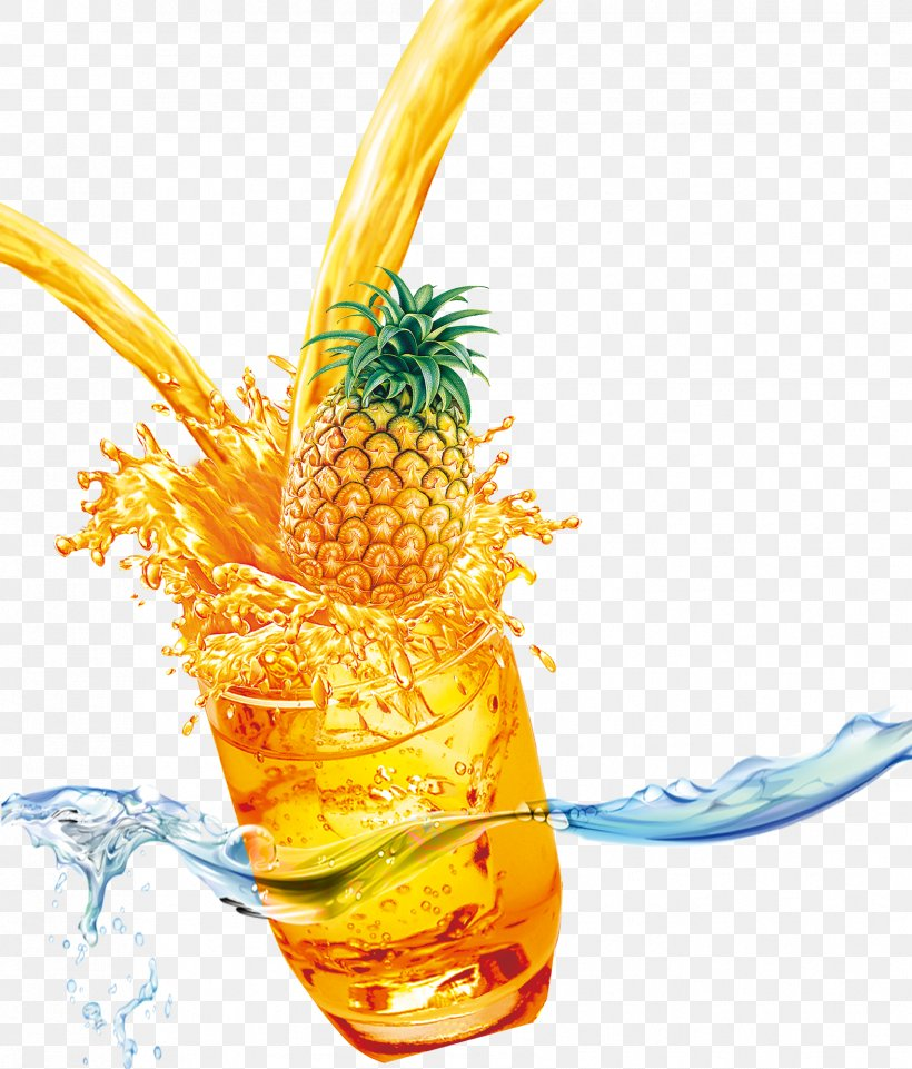 Pineapple Juice Cocktail Drink, PNG, 20x20px, Juice, Ananas ...