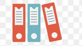 Folder - System Information Project Management Professional Service Industry PNG