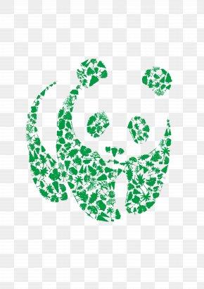 Panda - World Environment Day Organization Natural Environment Sustainability PNG