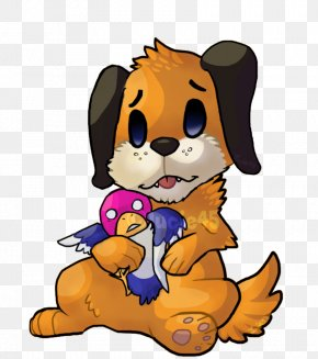 Duck Hunt - Duck Hunt Super Smash Bros. For Nintendo 3DS And Wii U Whiskers Puppy Super Smash Bros. Brawl PNG