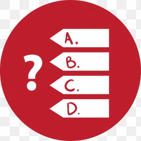Quiz - Quiz: Icons Easy Word Mind Game PNG