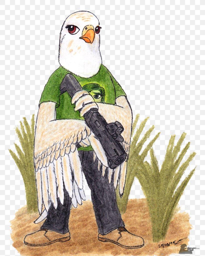 Budgerigar Firearm Machine Gun Bird Art, PNG, 781x1024px, Budgerigar, Art, Artist, Beak, Bird Download Free