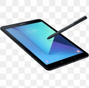 Samsung - Samsung Galaxy Tab A 9.7 Samsung Galaxy Tab S2 8.0 Computer Android PNG