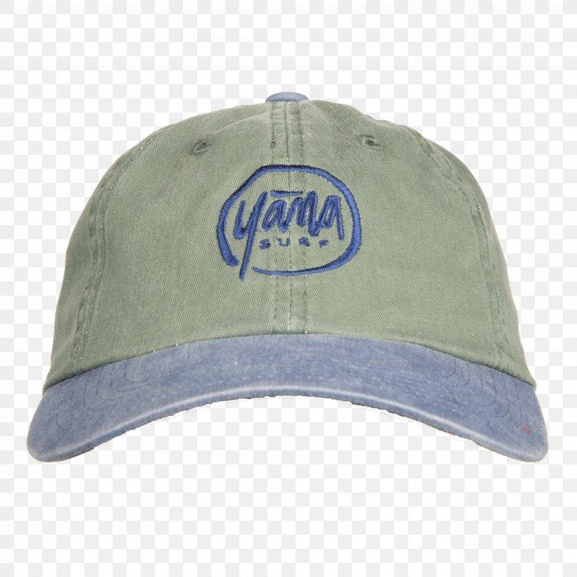 Baseball Cap Headgear Hat, PNG, 3900x3900px, Cap, Baseball, Baseball Cap, Hat, Headgear Download Free