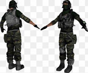 Battlefield - Battlefield 4 Battlefield 3 Battlefield Play4Free Battlefield: Bad Company 2 Battlefield 2 PNG