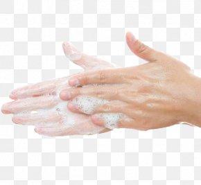 Washing Hands Images Washing Hands Transparent Png Free Download