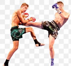 Boxing - Pradal Serey Boxing Glove Muay Thai Kickboxing Sanshou PNG