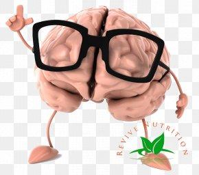 Brain Pattern - Brain Stock Photography Royalty-free Illustration PNG