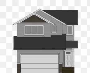 House - House Storey Building Floor Plan Architecture PNG