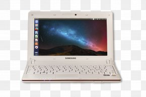 Pocket PC - Laptop Samsung Electronics Linux PNG