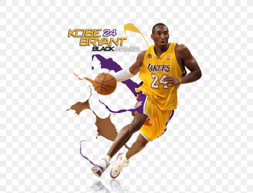 Los Angeles Lakers Nba Basketball Clip Art Png 900x686px