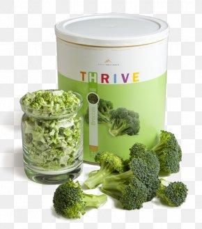 Broccoli - Organic Food Vegetable Juice Broccoli PNG