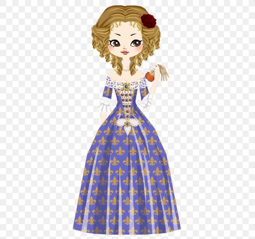 Doll Deviantart Illustration Costume Png 377x768px Doll Art Artist Clothing Costume Download Free